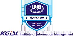 KGiSL - IIM